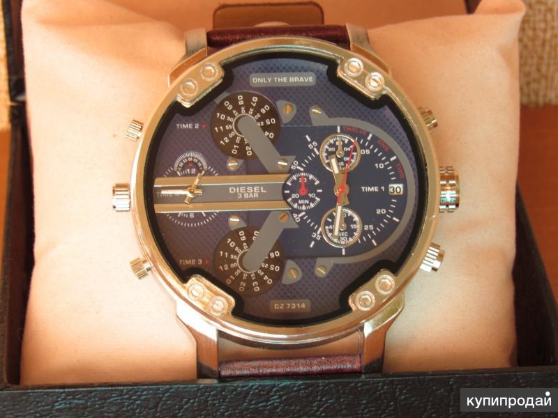 выбор для часы diesel brave цена оригинал слова, которыми