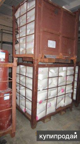 Продаем первичную гранулу Полиэтилен 276-73 по низкой цене