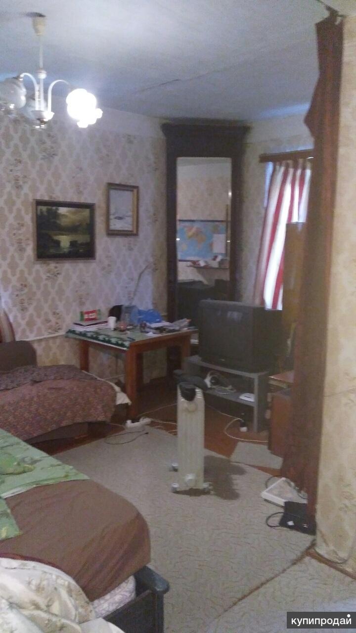 отремонтировать стиральную машину Площадь Журавлёва