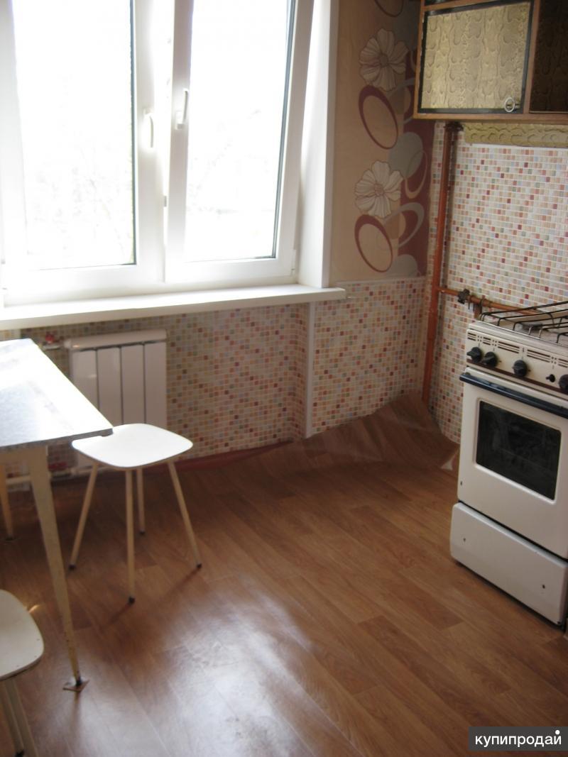 Продам 2 комн. квартиру ул. Кутузова, дом 14