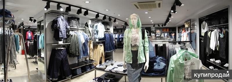 магазина купи шоп магазин одежды в волгодонске изготовленное