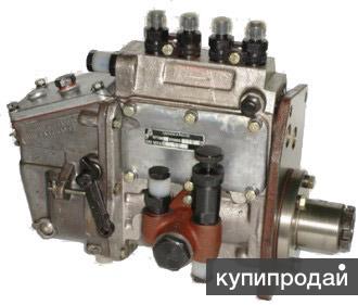 Ремонт ТНВД (топливных насосов высокого давления) в Кетченеровском районе