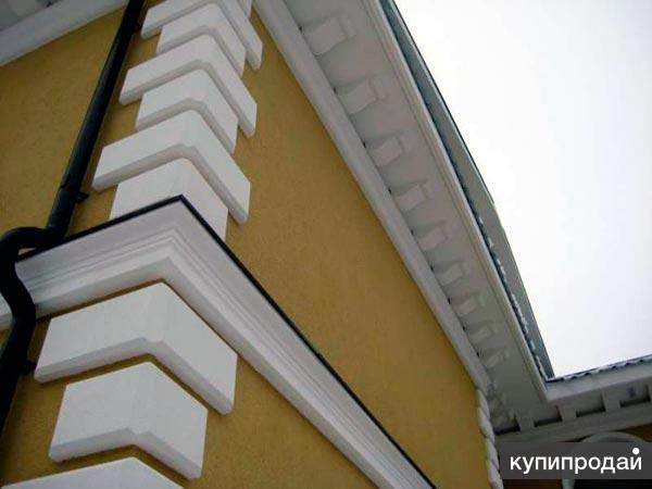 Требуются специалисты по мокрым фасадам в Пензе, фасадчики