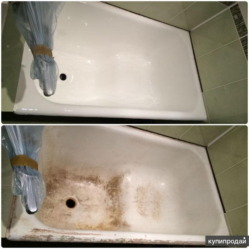 Ванна в ванну барнаул отзывы