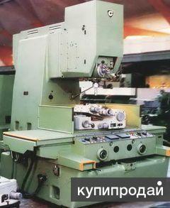 Продам координатный станок 2Е450АФ1