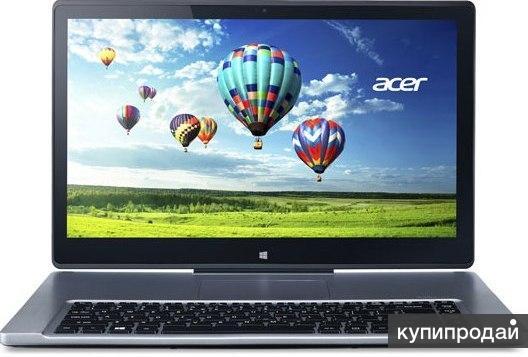 СКУПКА БАРНАУЛ | Продать ноутбук, компьютер. 8-962-803 -62-40