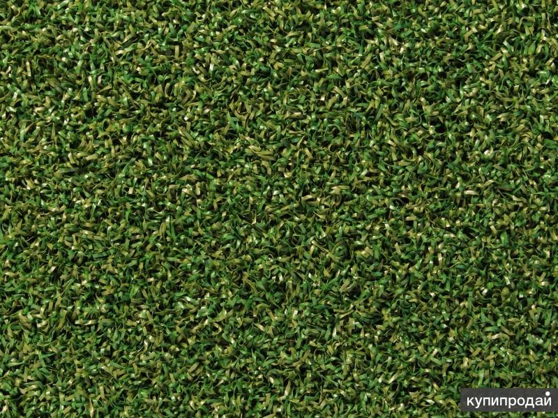 Искусственная трава для футбола. ЮТА, ЮТАГРАСС,, JUTAGRASS