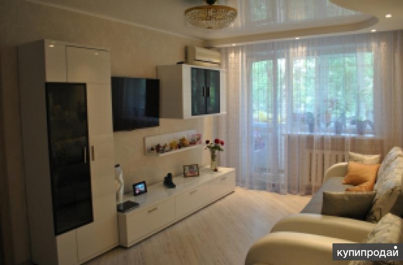 дизайн 1 комнатных квартир без перепланировки фото