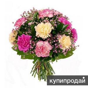 Цветы екатеринбург оптом и в розницу