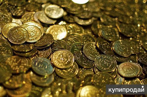 Уфа-монеты и все для коллекционеров
