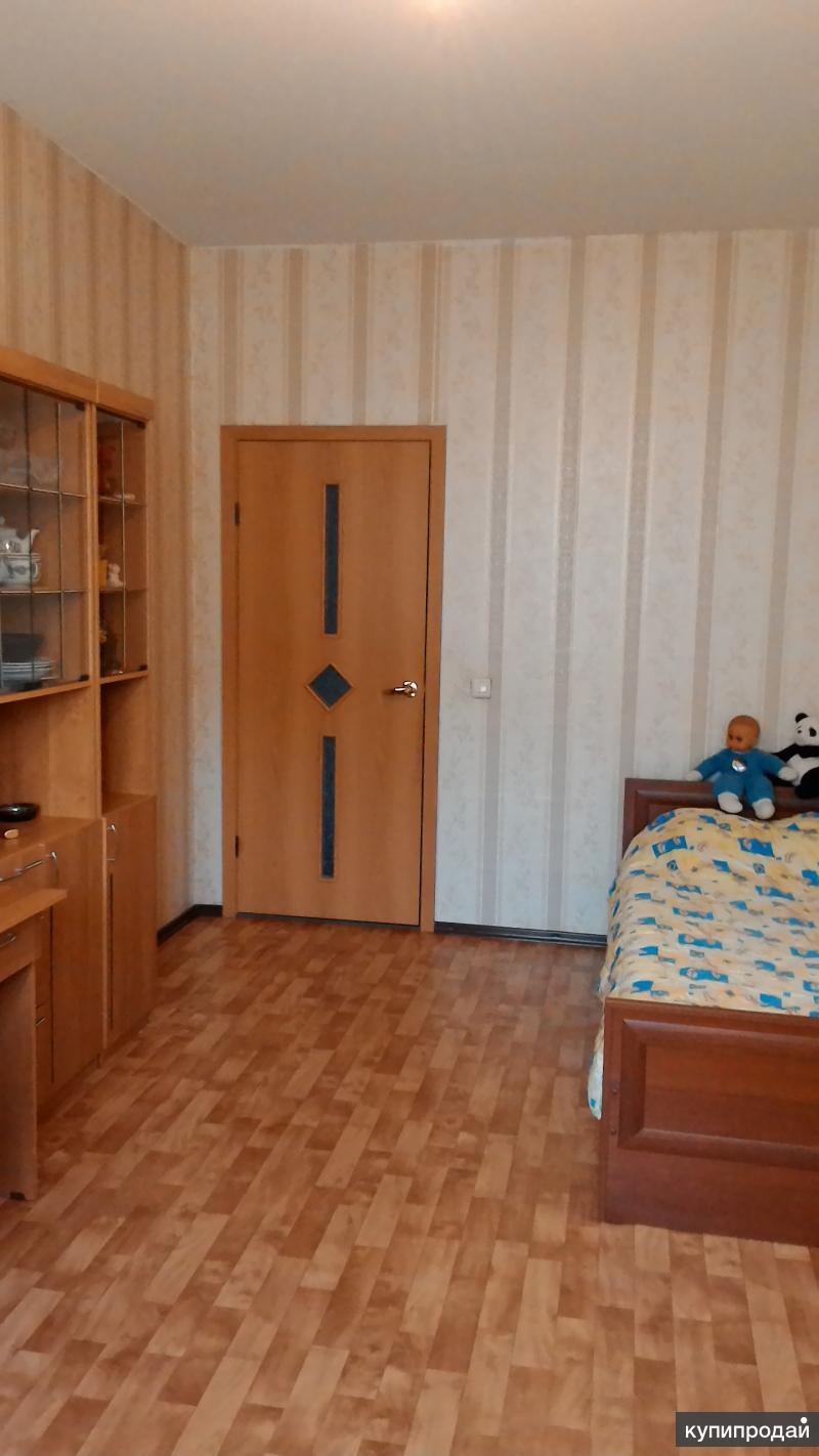 установленной внутриматочной продажа квартир в санкт петербурге пос металлострой кормовые