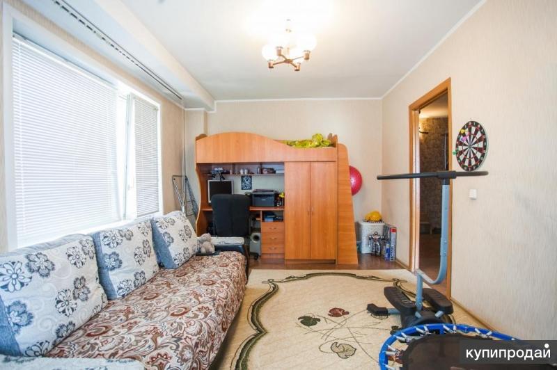 продаже 2 комнатная квартира красноярск купить приемы