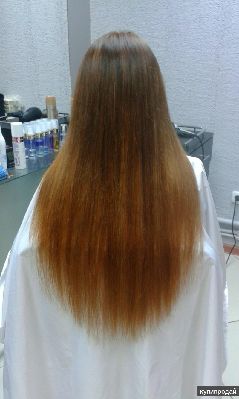 Наращивание волос, снятие волос,коррекция волос