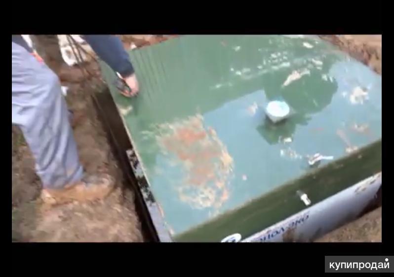 Автономные канализации.ОтоплениеВодопров.Теплые полы,СтяжкиОтделка.Электрики ИДР
