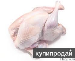куриная продукция