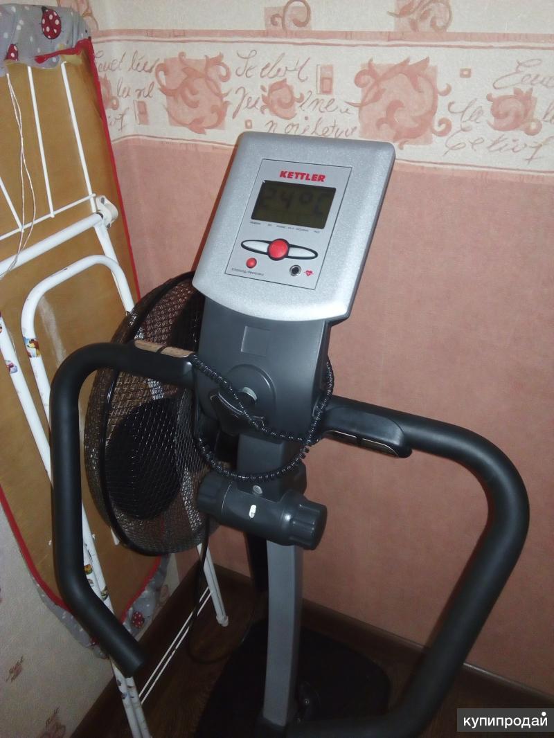 Эффективность Похудения С Велотренажером. Эффективен ли велотренажер для похудения: отзывы и результаты
