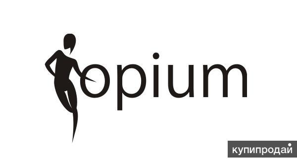 Новый Развлекательный Комплекс OPIUM