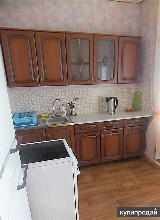 договор аренды квартиры с мебелью и бытовой техникой образец