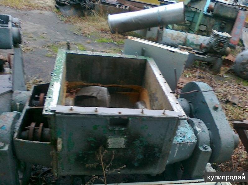 Продам Зш-400 Клеемешалка