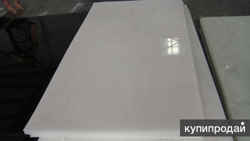 Акрил прозрачный в листах 2440х1220х5 мм