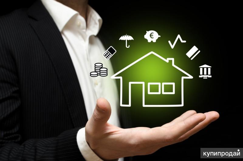 Партнерство , Инвестиции в недвижимость и в УК