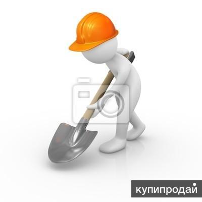 .Вскопаем огород , дачу , землю в Омске и пригороде.