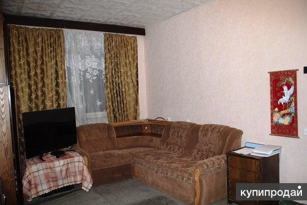 Продам 2 комн. кв ул Кильдинская, 21, 7 этаж