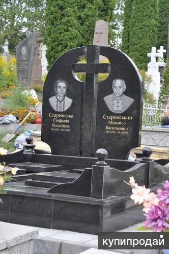 Изготовление памятников ростов на дону цены лосино петровский фото