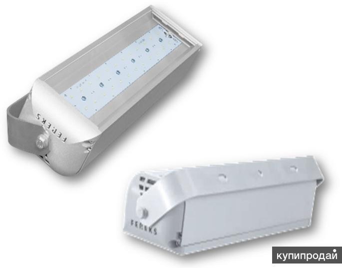 Светильник светодиодный FBL 01-35-50