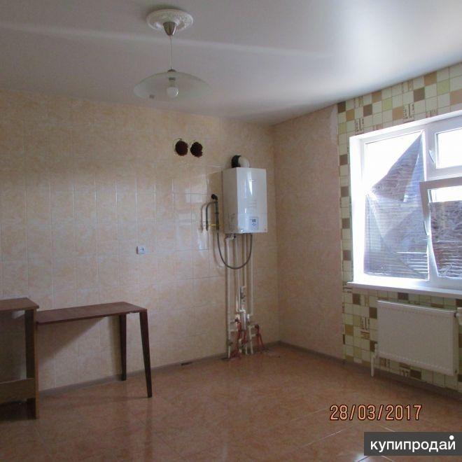 Продается добротный двухэтажный дом 180м на Дергачах с подключенными