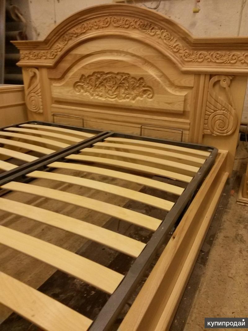 кровати мебель для спальни
