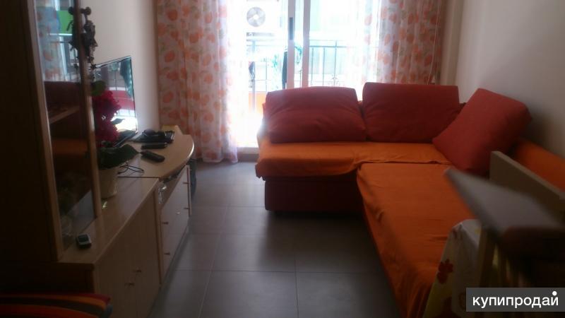 Продажа квартиры в Испании, Торревьеха