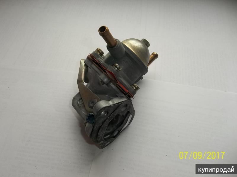 Бензонасос ВАЗ 2101-2107