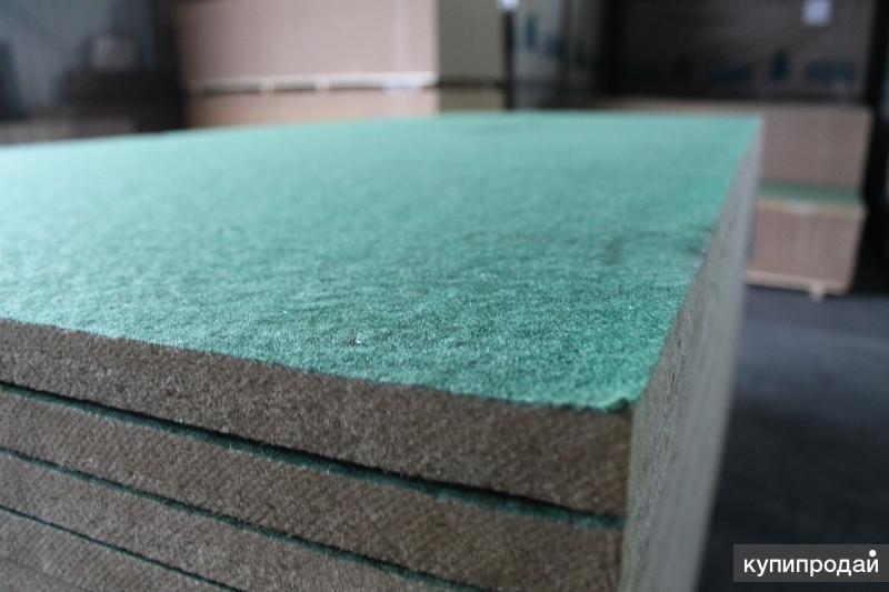 Ветрозащитная плита Изоплат / Isoplaat