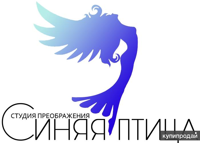 Наращивание ресниц Новоуральск