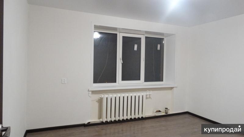 1-к квартира, ЗГТ, Минская