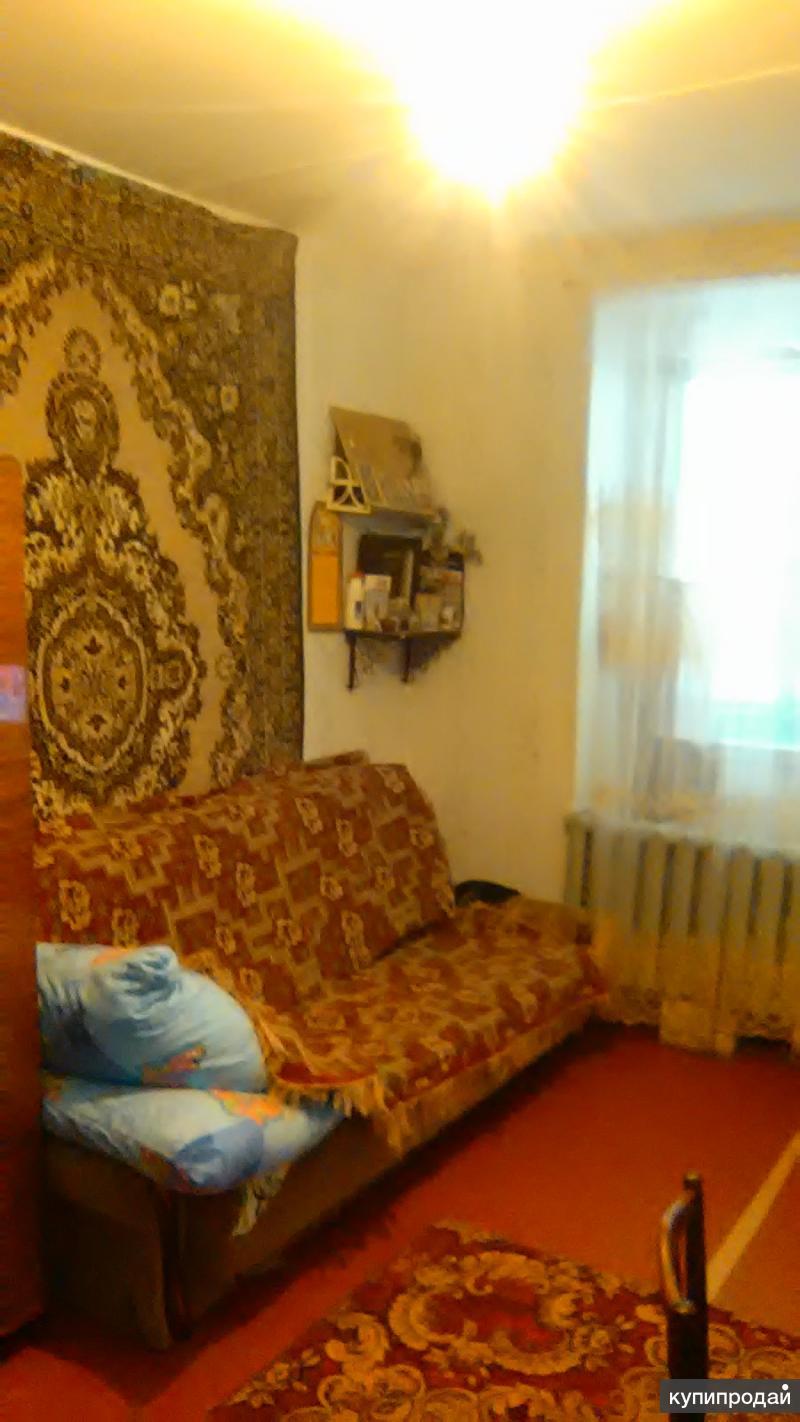 Куплю квартиру в Кстово!!!