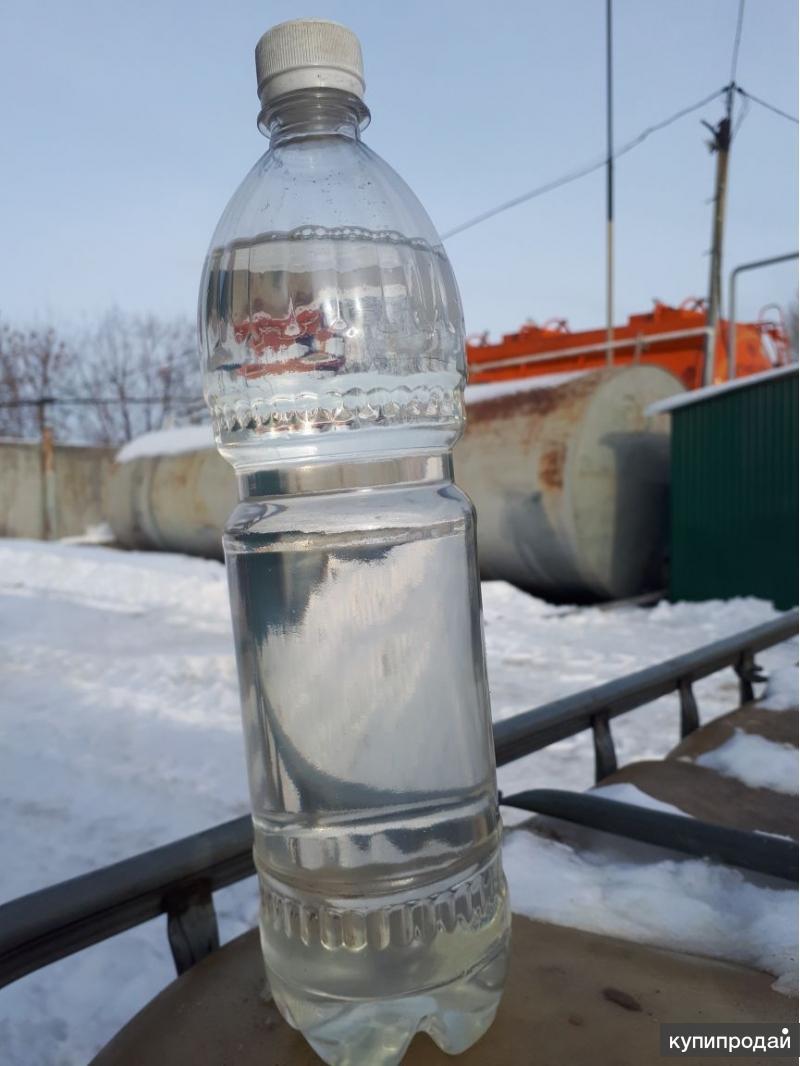 Дизельное топливо в Мурманской области