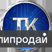ТЕХНОКОР