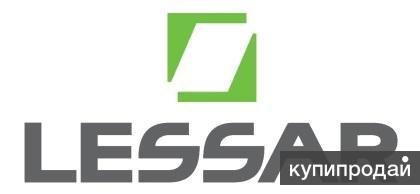 Ремонт сплит систем - Чистка  кондиционеров  в Краснодаре