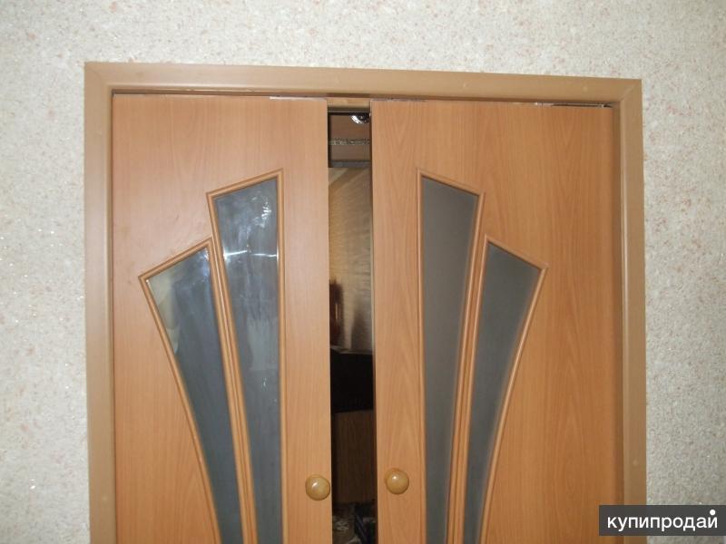 2-к квартира, 47 м2, 2/5 эт.продажа или обмен на Севастополь