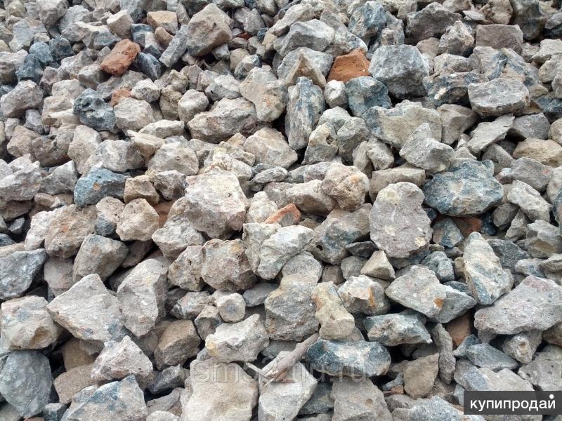 Бетон дробленый воронеж купить бетон гурьевск купить