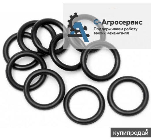 комплект резиновых уплотнительных колец
