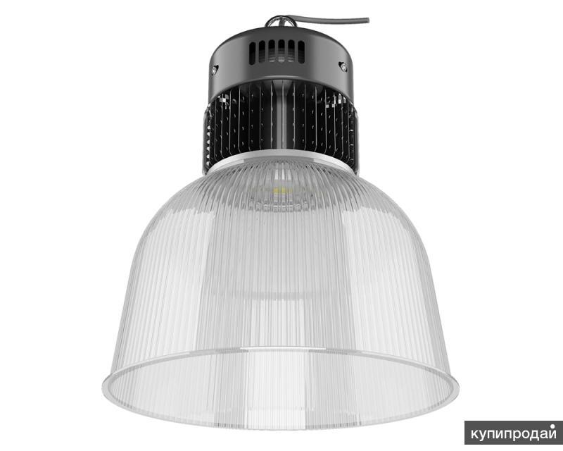 Светильник светодиодный подвесной LF03A