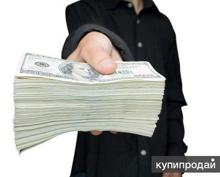 как свести дебет с кредитом в бухгалтерии
