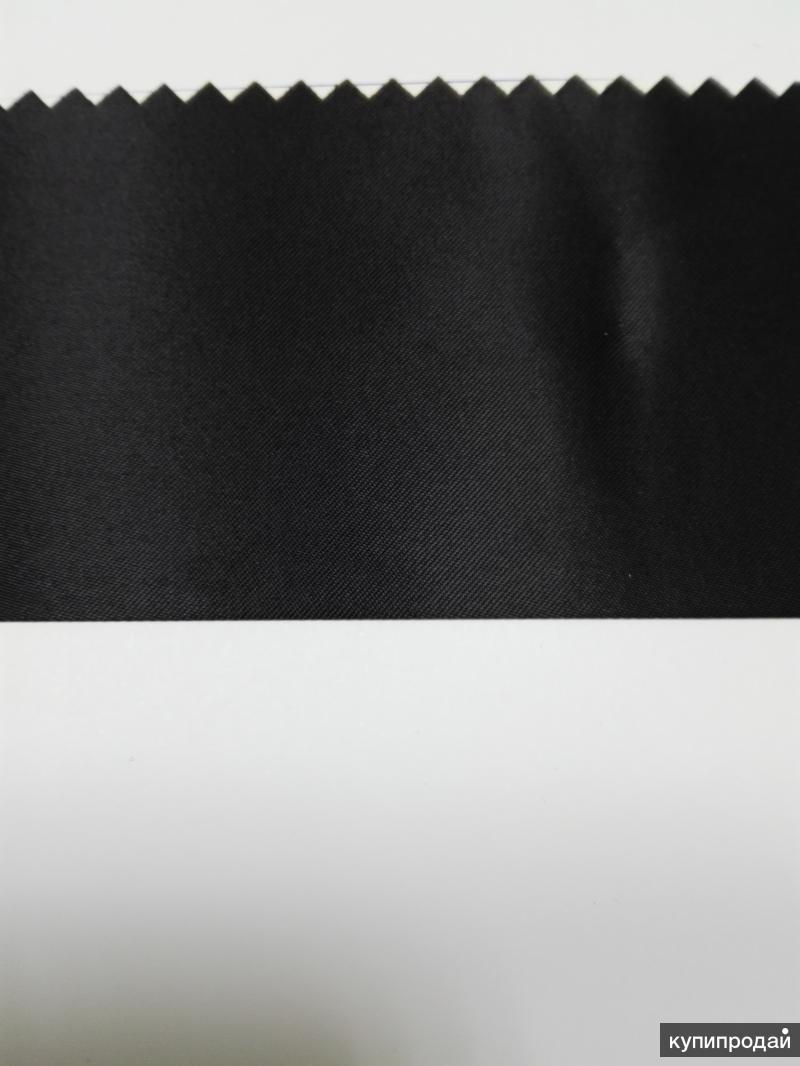 Ткань Курточная оптом арт.113/1032
