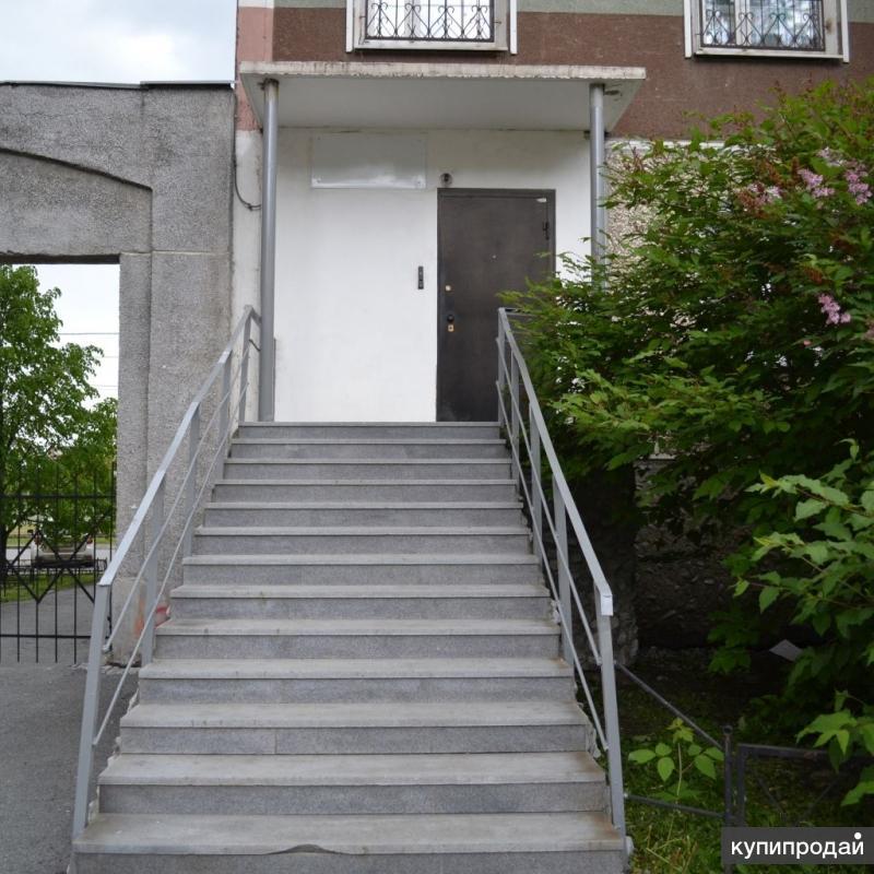 Продам/сдам в аренду офисное помещение S=111,9 кв.м.