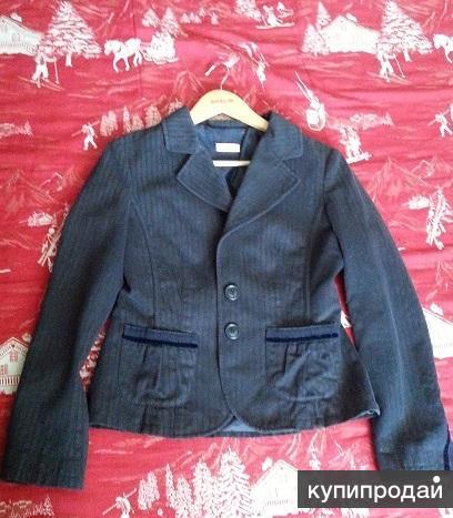 Пиджак Max&Co размер 42-44