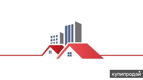 Брокеридж коммерческой и жилой недвижимости