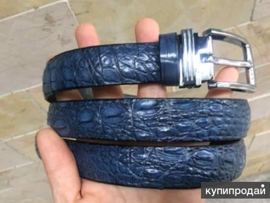Кожизделия из Вьетнама